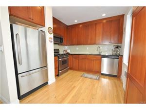 Photo of 177 East Hartsdale Avenue, Hartsdale, NY 10530 (MLS # 4726192)