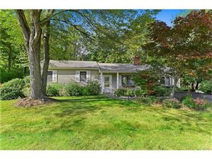Photo of 30 Horton Drive, Mahopac, NY 10541 (MLS # 4742192)
