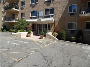 Photo of 2035 Central Park Avenue, Yonkers, NY 10710 (MLS # 4728193)