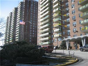 Photo of 1853 Central Park Avenue, Yonkers, NY 10710 (MLS # 4730193)