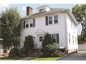 Photo of 242 Sickles Avenue, New Rochelle, NY 10801 (MLS # 4741193)