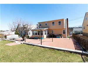 Photo of 61 Etville Avenue, Yonkers, NY 10703 (MLS # 4742193)