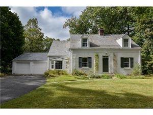Photo of 28 Ludlow Drive, Chappaqua, NY 10514 (MLS # 4746193)
