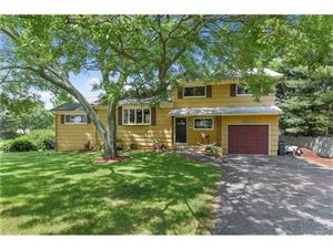 Featured picture for the property 4727194