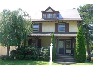 Photo of 394 Irving Avenue, Port Chester, NY 10573 (MLS # 4736194)
