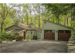 Photo of 44 Rock Hill Road, Bedford, NY 10506 (MLS # 4719195)