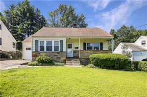 Featured picture for the property 4827195