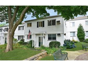 Photo of 141B Fenimore Road, Mamaroneck, NY 10543 (MLS # 4735198)