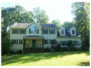 Featured picture for the property 4644199