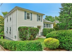 Photo of 909 Old Boston Post Road, Mamaroneck, NY 10543 (MLS # 4739199)