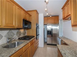 Featured picture for the property 4746199
