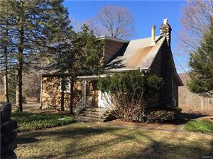 Photo of 165 Old West Point Road, Garrison, NY 10524 (MLS # 4713200)