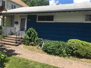 Photo of 82 Union Road, Spring Valley, NY 10977 (MLS # 4729201)