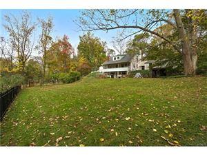 Photo of 59 Hickory Lane, Bedford, NY 10506 (MLS # 4746203)