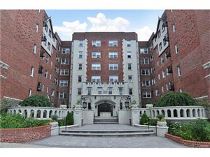 Photo of 60 West Broad Street, Mount Vernon, NY 10552 (MLS # 4740206)