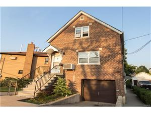 Photo of 1638 Kennellworth Place, Bronx, NY 10465 (MLS # 4736208)