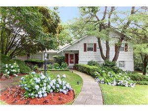 Photo of 24 Garden Road, Harrison, NY 10528 (MLS # 4718209)