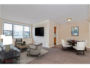 Featured picture for the property 4714210