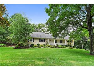 Photo of 29 Hilltop Drive, Chappaqua, NY 10514 (MLS # 4732210)