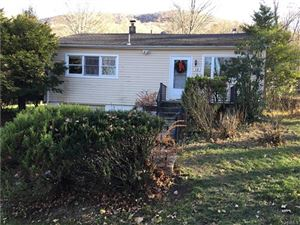 Featured picture for the property 4751210