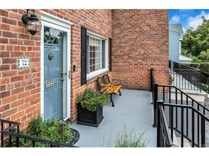 Featured picture for the property 4737211
