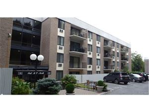 Photo of 128 Colonial Parkway, Yonkers, NY 10710 (MLS # 4743212)