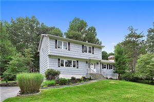 Featured picture for the property 4842212