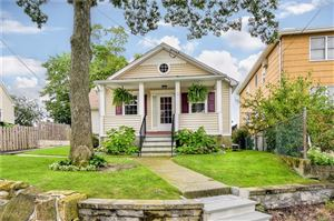 Featured picture for the property 4843212