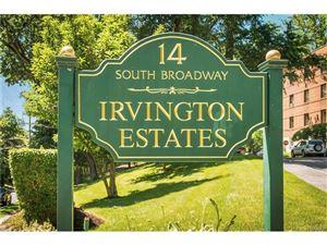 Photo of 14 South Broadway, Irvington, NY 10533 (MLS # 4728213)