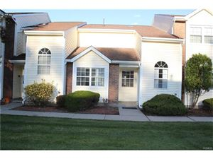Photo of 27 Woodlake Drive, Middletown, NY 10940 (MLS # 4749213)