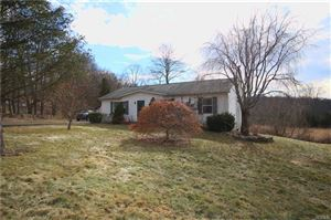 Featured picture for the property 4807213