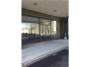 Photo of 360 Westchester Avenue, Port Chester, NY 10573 (MLS # 4712214)