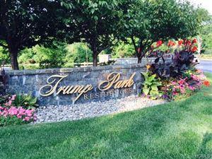 Photo of 314 Trump Park, Shrub Oak, NY 10588 (MLS # 4716214)