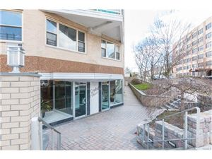 Photo of 12 Old Mamaroneck Road, White Plains, NY 10605 (MLS # 4723214)