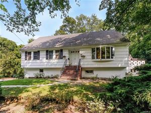Photo of 28 Brookby Road, Scarsdale, NY 10583 (MLS # 4726214)
