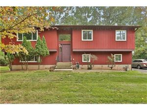 Photo of 620 Gateway Avenue, Valley Cottage, NY 10989 (MLS # 4745214)