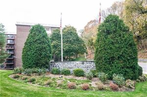 Photo of 200 Diplomat Drive, Mount Kisco, NY 10549 (MLS # 4749214)
