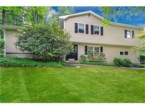 Featured picture for the property 4728215
