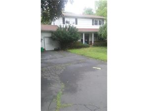Featured picture for the property 4733218