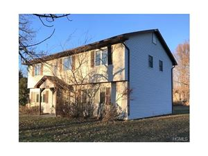 Featured picture for the property 4752218