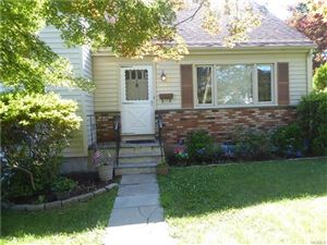 Photo of 3 Pine Place, Port Chester, NY 10573 (MLS # 4731219)