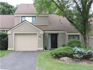 Photo of 600 Heritage Hills, Somers, NY 10589 (MLS # 4726221)