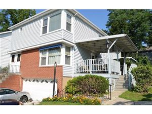 Photo of 102 Lincoln Avenue, West Harrison, NY 10604 (MLS # 4735221)