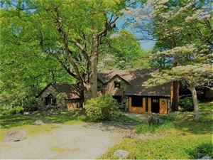 Photo of 11 Hardscrabble Hill Road, Chappaqua, NY 10514 (MLS # 4722222)