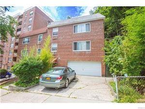 Photo of 5429 Valles Avenue, Bronx, NY 10471 (MLS # 4736222)