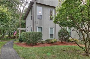 Featured picture for the property 4844223