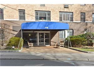 Photo of 119 East Hartsdale Avenue, Hartsdale, NY 10530 (MLS # 4732224)