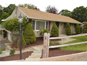 Photo of 46 Lakeview Road, Carmel, NY 10512 (MLS # 4734224)