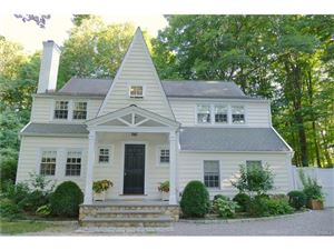 Photo of 185 Broad Brook Road, Bedford Hills, NY 10507 (MLS # 4707225)