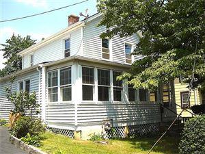 Photo of 234 Locust Avenue, Port Chester, NY 10573 (MLS # 4717225)